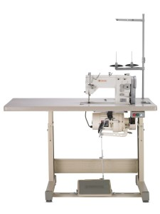 Auto Upholstery Sewing maching