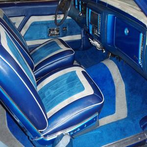 car upholstery cleaning fayetteville nc. Black Bedroom Furniture Sets. Home Design Ideas