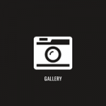 gallery-icon-small